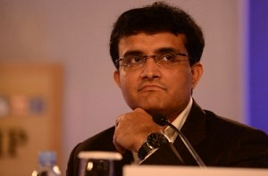 Need to talk to Virat Kohli before announcing coach: Ganguly