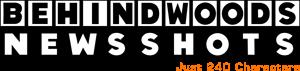 behindwoods newsshot logo