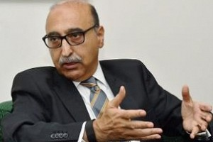 Not embarrassed by ICJ ruling: Pakistan