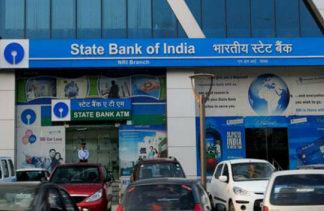 Note ban impact on economy to continue: SBI