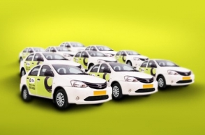 Ola to create 25,000 jobs in AP