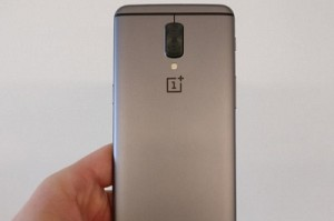 OnePlus 5 will sport fingerprint scanner: CEO