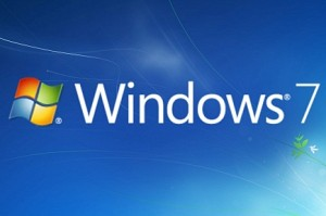 Over 98% of WannaCry victims were using Windows 7 OS