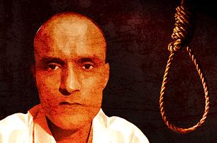 Pak might execute Jadhav even before UN's judgement: India