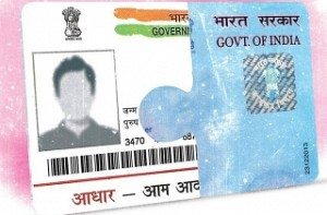 PAN cards won't be invalid if not linked to Aadhaar card