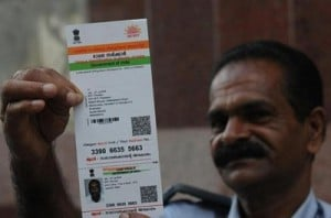 PAN to go invalid if not linked to Aadhaar before Dec 31