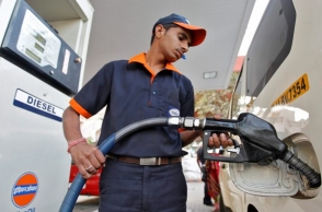 Petrol, diesel prices to change daily from June 16
