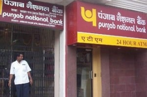 PNB to block all Maestro debit cards from July 31