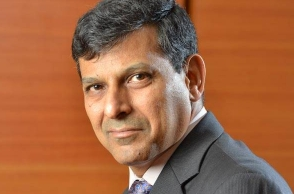Power-hungry new leaders may lead to 'policy uncertainty': Rajan