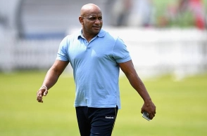 Probe on Sanath Jayasuriya over alleged sex-tape leak