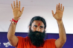 Ramdev's spokesperson claims beheading remarks presented wrongly