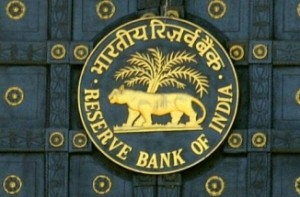RBI set to circulate new one rupee note