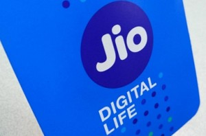 Reliance Jio 4G speed stays ahead of Airtel, Idea, Vodafone: TRAI