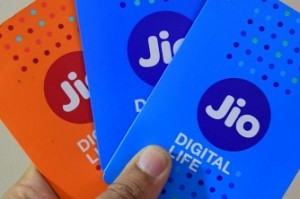 Reliance Jio plans revised, Jio Dhan Dhana Dhan benefits continue