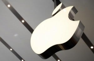 Russian firm accuses Apple of retaining deleted notes