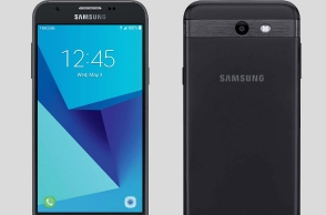 Samsung launches Galaxy Wide 2