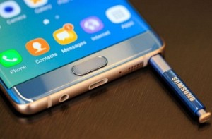 Samsung to launch refurbished Galaxy Note 7 on July 7