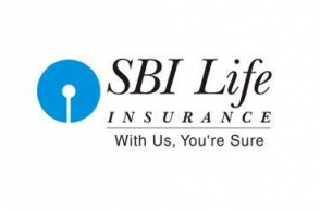 SBI Life files for IPO, expected to raise over $1 billion