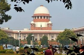 SC questions the practice of 'triple talaq'