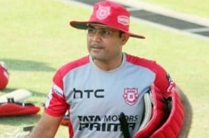 Sehwag, Moody apply for Indian cricket team's head coach position