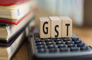 Service consumed in June, billed in July to attract GST