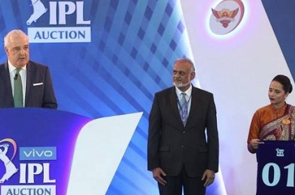 10 teams will be divided into two groups new format of ipl 2021