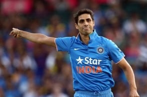 Ashish Nehra to retire from international cricket