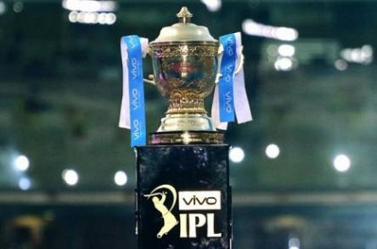 Asia Cup on schedule, not to leave window for IPL 2020: PCB CEO