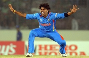 BCCI ordered to lift lifetime ban on cricketer Sreesanth