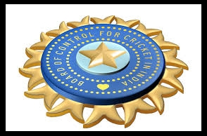 BCCI tells not to play IJPL T20
