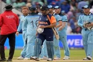 Cricket WC 2019: Ben Stokes Responds to Pakistan Cricketer's 'Click Bait' Claim!