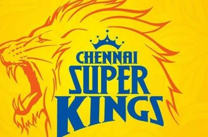 Chennai Super Kings ends contract with Harbhajan Singh
