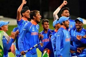 ICC looking to include CRICKET in OLYMPICS on this Year