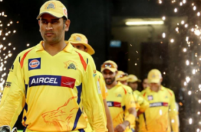 CSK buys its first player in day 2 of IPL auction