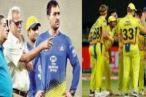 CSK CEO Reveals Big Update On Mid-Season Transfer Window For Chennai Super Kings in IPL 2020