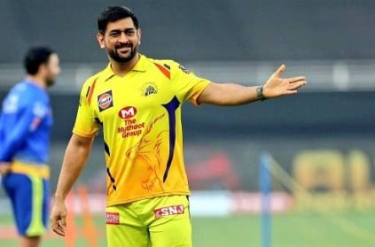 csk thank fans as franchise creates ipl 2020 social media record