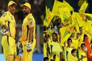 "CSK's 'Stunning Reply' to Fan's ""Who is our Vice-Captain Now?"" Question after Suresh Raina pulls Out of IPL2020!"