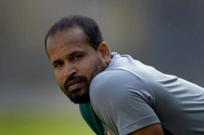 Can Yousuf play in IPL 2018 after failing dope test?