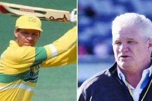 Legendary Cricketer and Popular Commentator Dean Jones Dies of Heart Attack