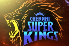 Harbhajan Singh expresses happiness to join CSK with a swag Tamil tweet