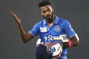 Hardik Pandya Shares Throwback Photo With Kapil Dev As He Recalls ODI Debut