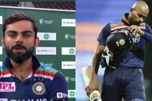 Virat Kohli Shares Massive Update on Hardik Pandya's Bowling Post AUSvIND Match