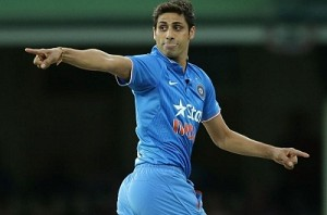 Here is why Nehra thinks this is the right time to quit