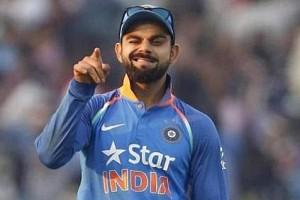 How much Virat Kohli and other Indian Cricketers are Paid as Salary from BCCI? - Comparison with Pakistan players!