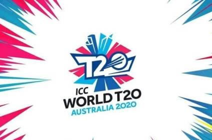 icc postpones t20 World Cup 2020 owing to Covid-19 pandemic