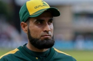 Imran Tahir humiliated and expelled by Pakistan High Commission