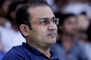IND vs SA: Sehwag's big advice to the Indian team
