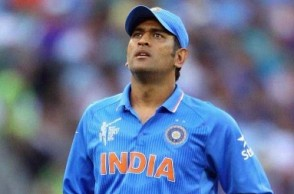 India should try other players in Dhoni's place: Akash Chopra