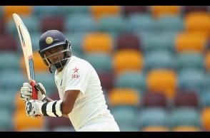 India Vs Srilanka Test: Ashwin's new record