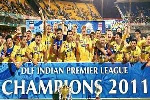 This Day That Year: How Murali Vijay's Scintillating Knocks Helped CSK Win Championship in IPL 2011 Finals?